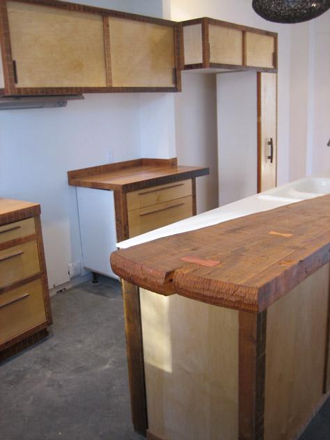 Drake woodworking interior designs for Drake designs kitchen